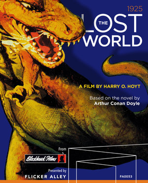lost world cover.jpg