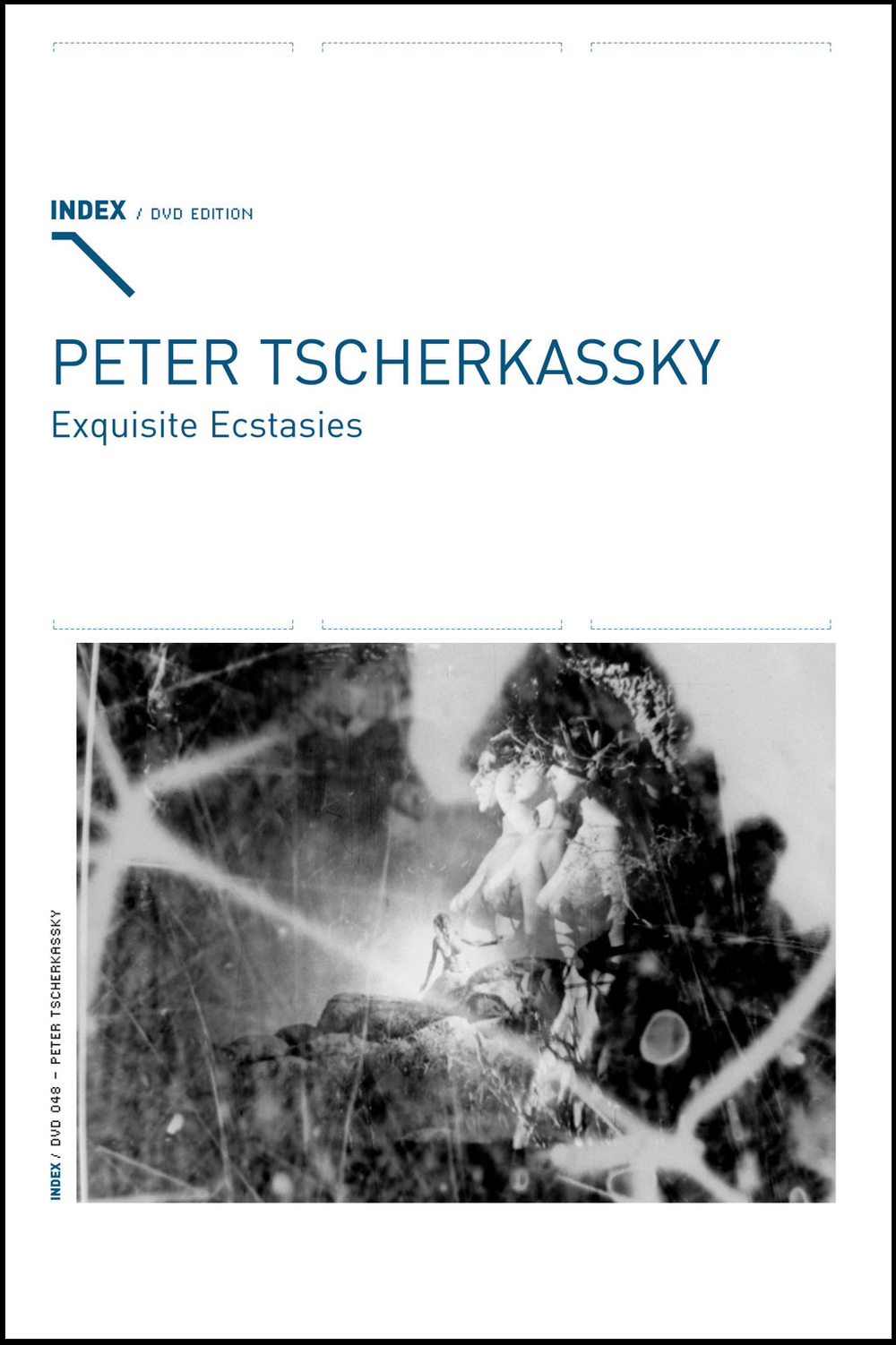 PETER TSCHERKASSKY- EXQUISITE ECSTASIES Booklet_Cover LG w border.png