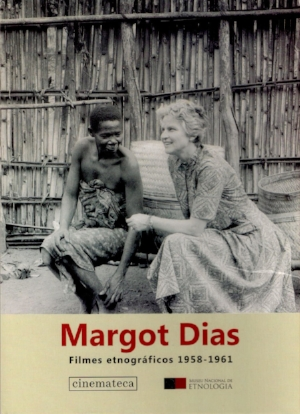 Margot+Dias+cover.jpg