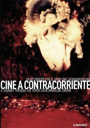 cine+a+contracorriente+cover.jpg