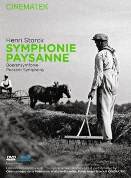 symphonie+paysanne.jpg