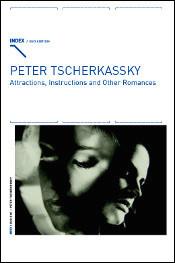 Tscherkassky+cover.jpg