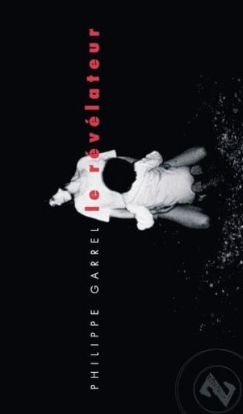 LE+RÉVÉLATEUR+cover.jpg