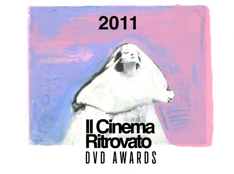 Best DVD 2010 – 2011