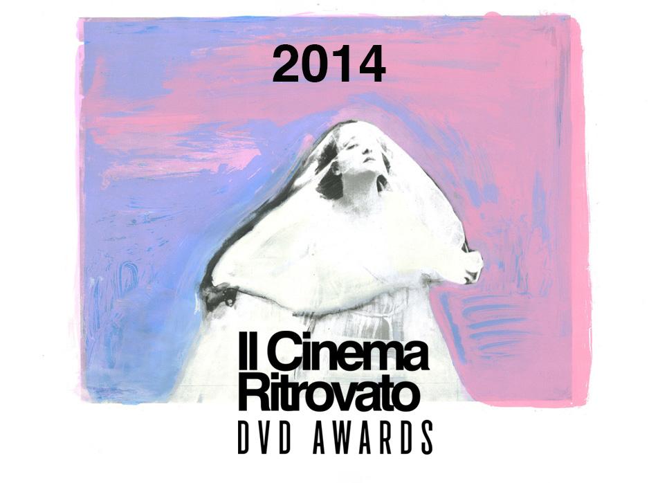 Best DVD