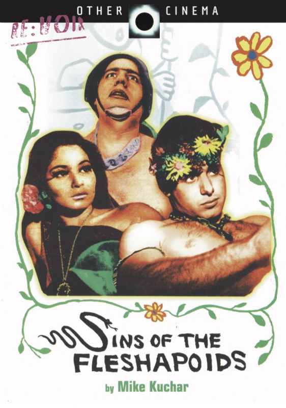 COVER sins-of-the-fleshapoids.jpg
