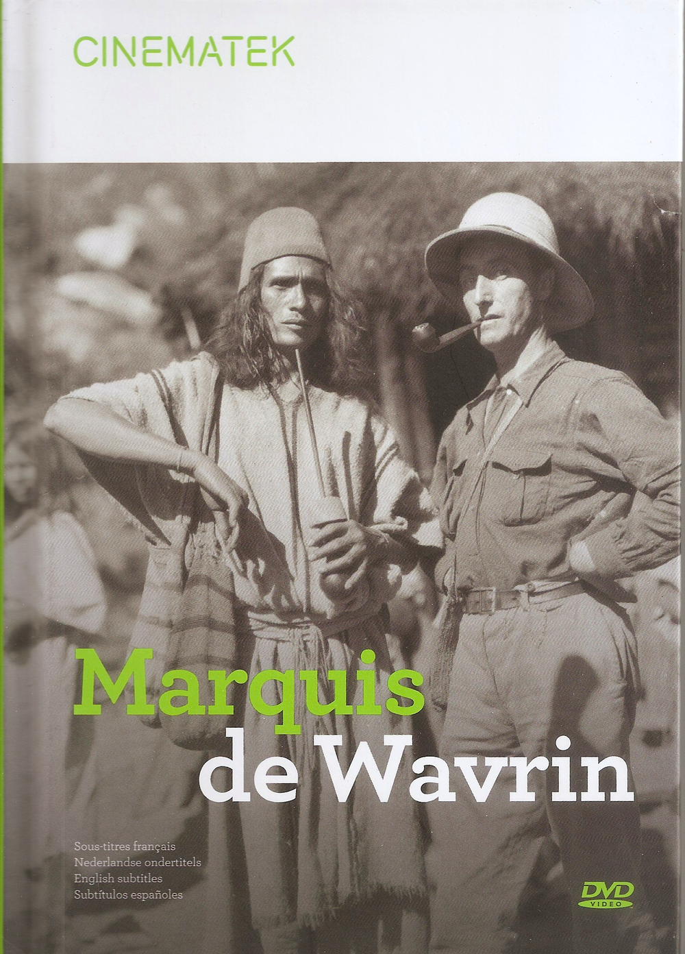 Ostend marquis de wavrin 300.png