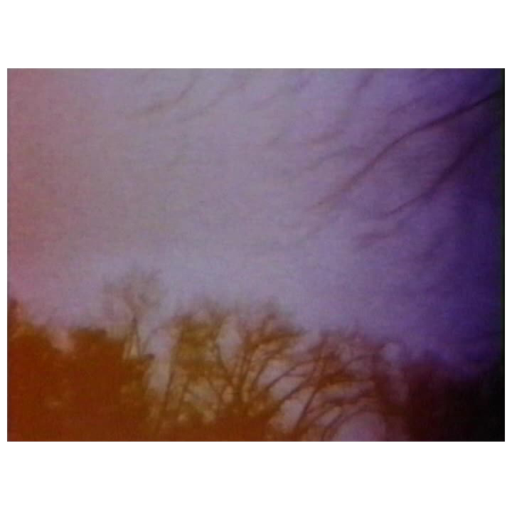 - ANTICIPATION OF THE NIGHT (1958) by Stan Brakhage