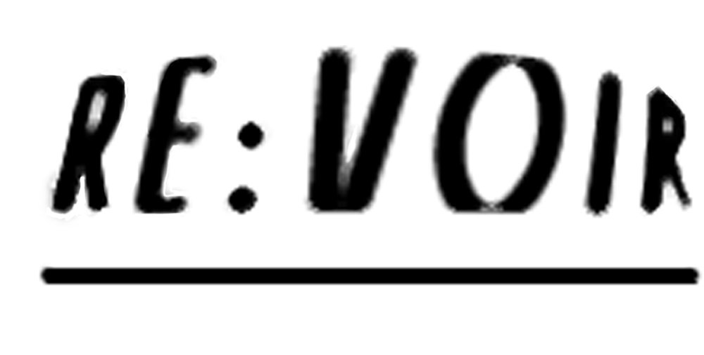 re-voir logo.jpg