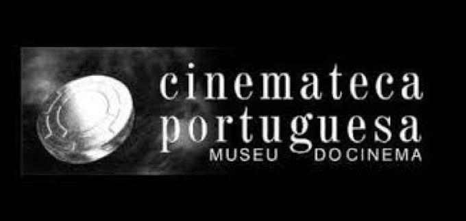 Cinemateca Portuguesa logo.png