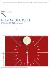 deautsch+cover.jpg