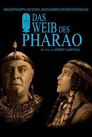 loves of a pharaoh.jpg