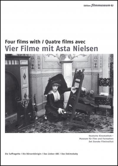 4 films asta+nielsen+cover.jpg