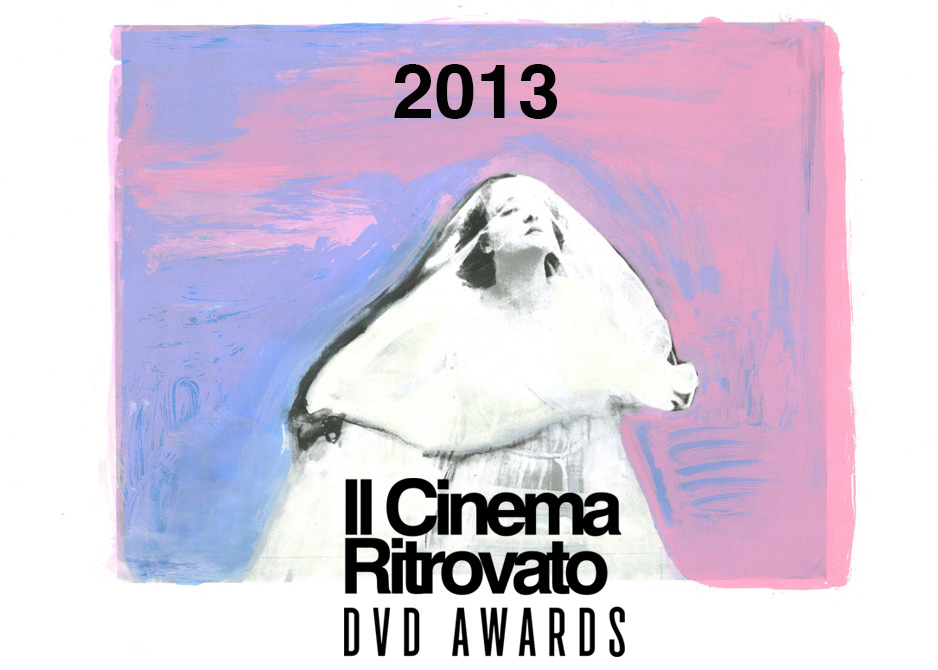 dvdawards2013.png