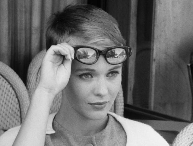 FROM THE JOURNALS OF JEAN SEBERG06.jpg
