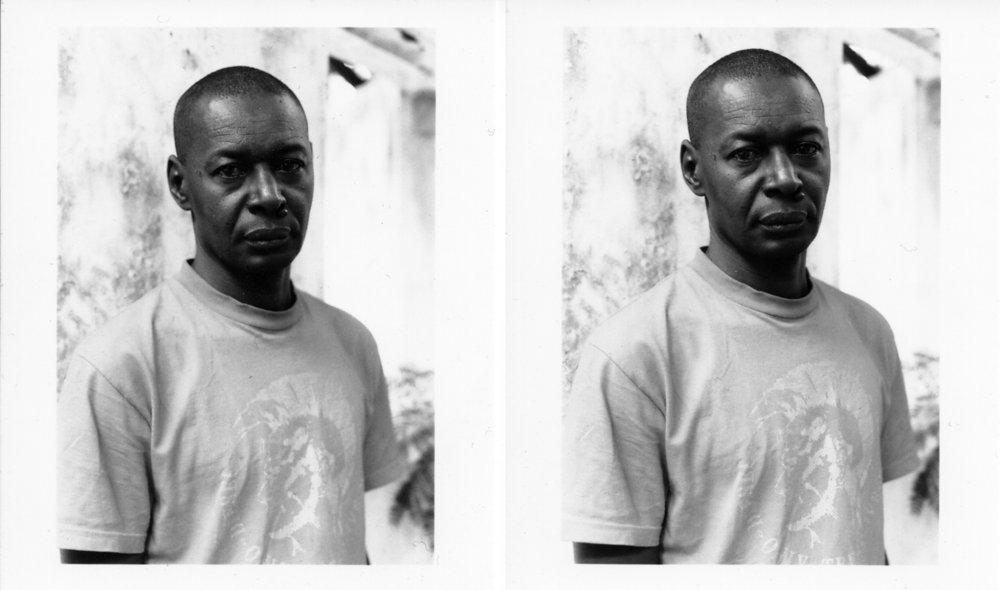Friedl-Kubelka-serija-_Djim_-Senegal_12.jpg