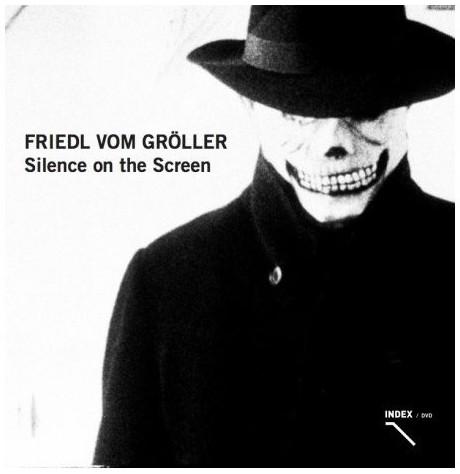 silence...cropped.jpg