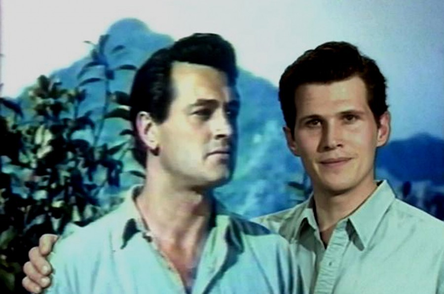 Rock Hudson's Home Movies14.jpg