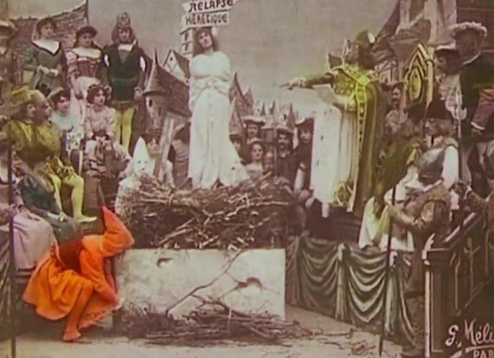 JOAN OF ARC 04a.jpeg