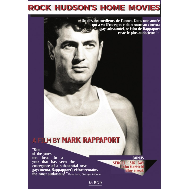 rock-hudson-s-home-movies cover.jpg