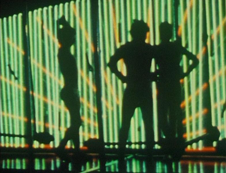 MOVIE (V.O.)  (1982)