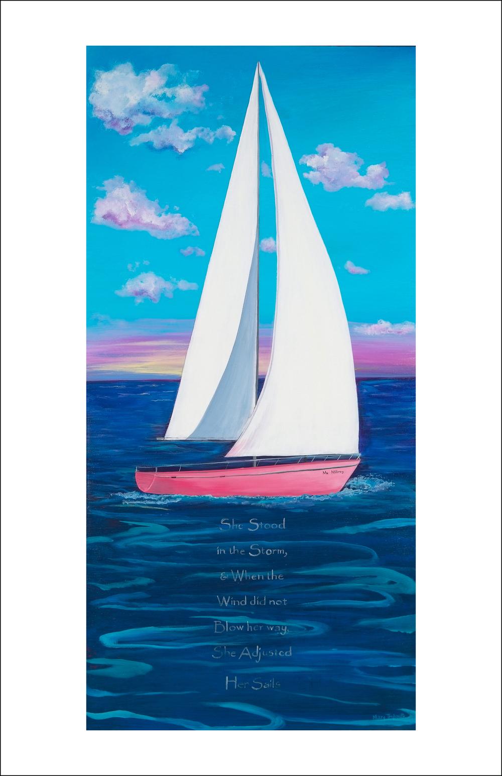 boat 11x17stroke.jpg