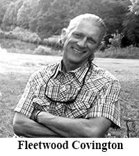 Fleetwood Covington Web.jpg