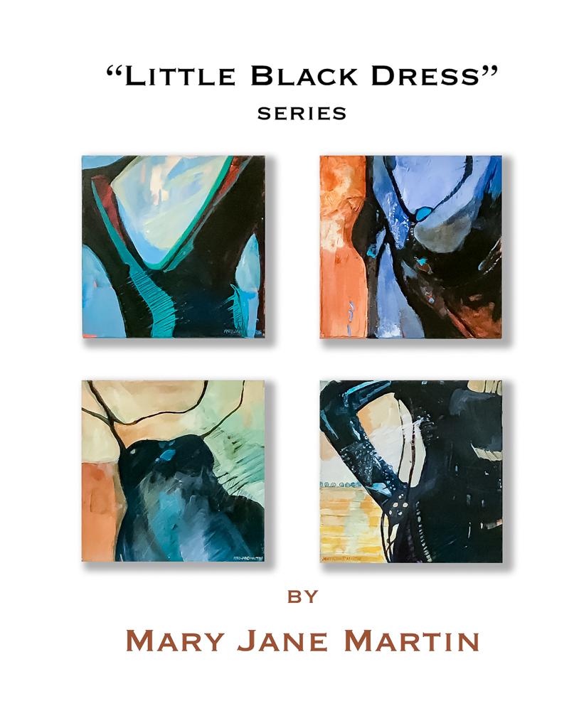 MJM Black Dress.jpg