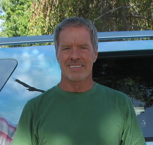 Jesse Grantham- Vice President Jesse Grantham joined the ORC Board in February of 2015. He and his wife Trina have lived in Ojai off and on since 1980. Jesse grew up on the east coast and spent a number of years banding hawks and owls at Cape May Point, New Jersey. He and a friend also had a barn owl and kestrel nest box program in Pennsylvania in the late 1970's. In 1980 Jesse joined the California Condor Research Program with National Audubon Society and remained with the program until all the wild condors went into captivity. Jesse came back to California in 2004 as the California CondorCoordinator for the US Fish and Wildlife Service. Jesse retired from the Service in 2012.