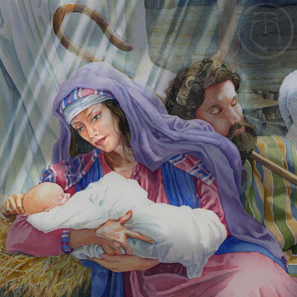 NativityHolyFamilyDetail.jpg