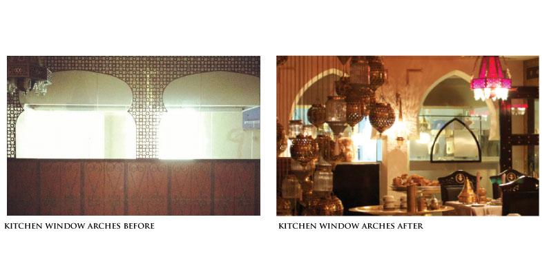 kitchenarch.jpg