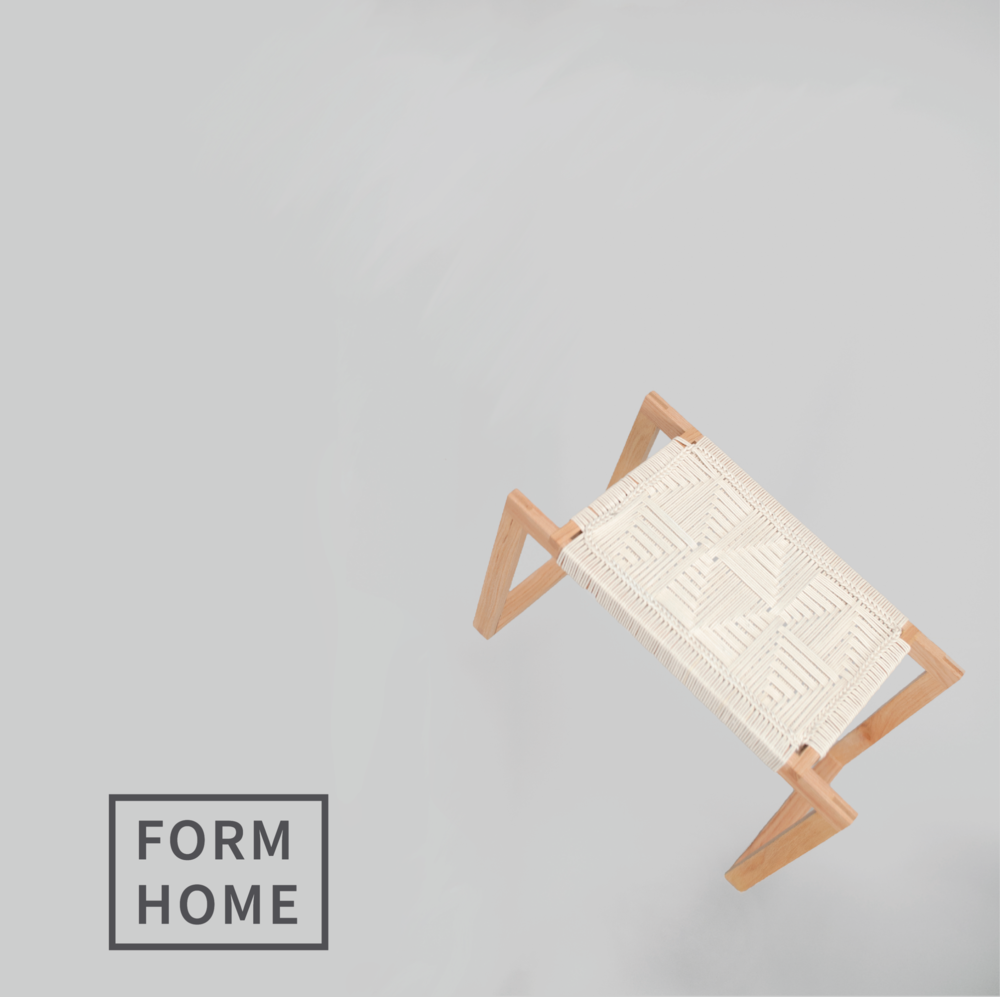 FORM: Home Formative Designs