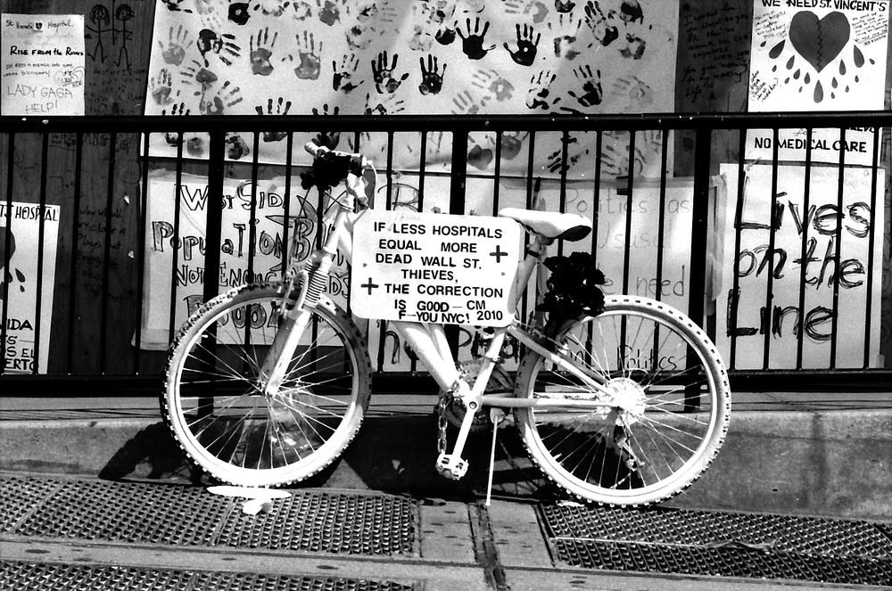 wite bike.JPG