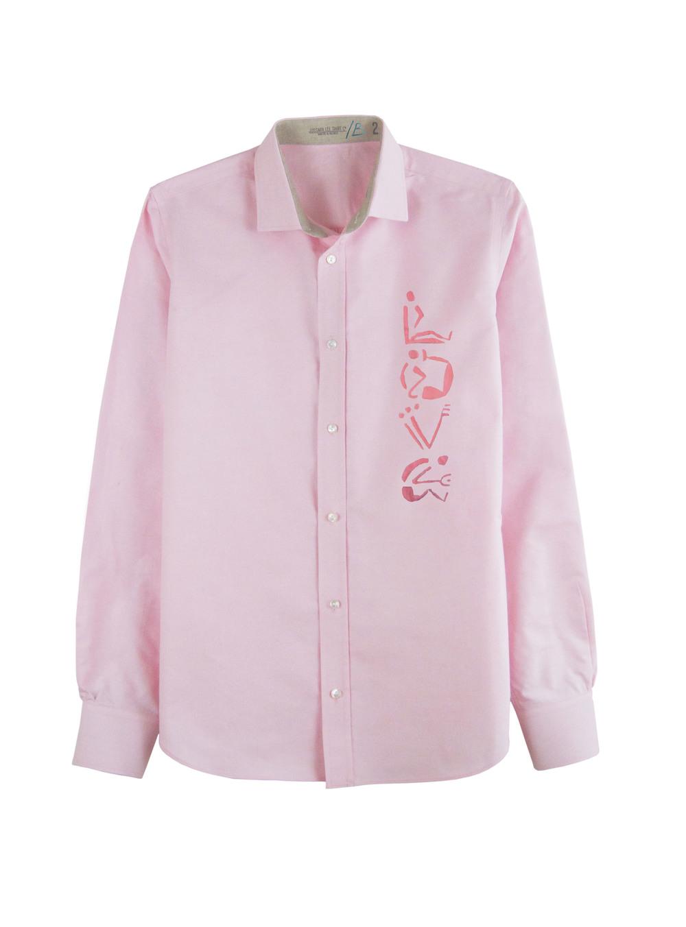 Pink Burkindy Pink Horizontal size 1.jpg