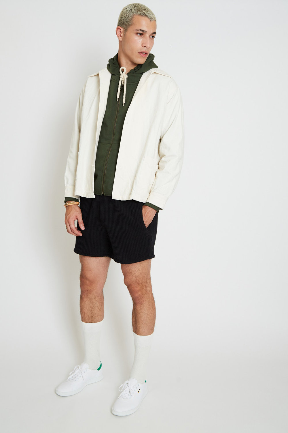 http---hypebeast.com-image-2017-07-death-to-tennis-2018-spring-summer-collection-12.jpg