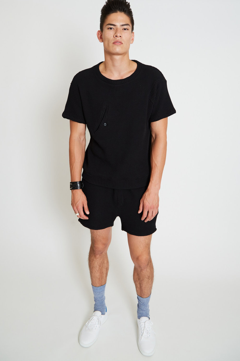 http---hypebeast.com-image-2017-07-death-to-tennis-2018-spring-summer-collection-18.jpg