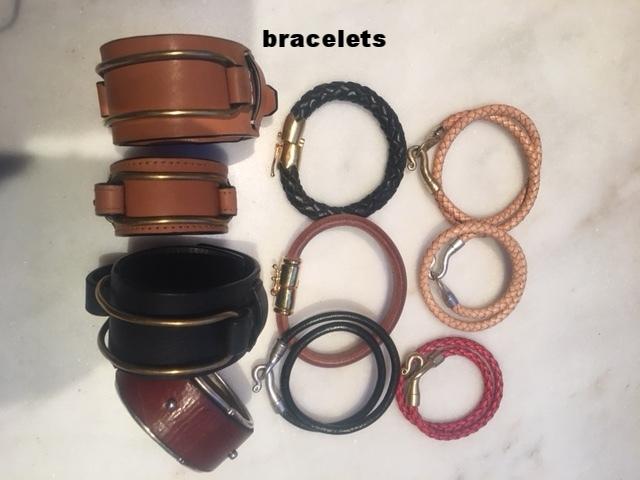 wwww.burkindy/bracelets