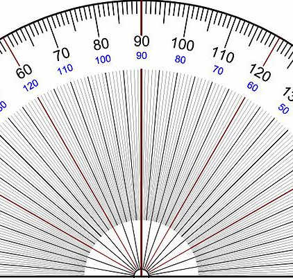 measurement3.png