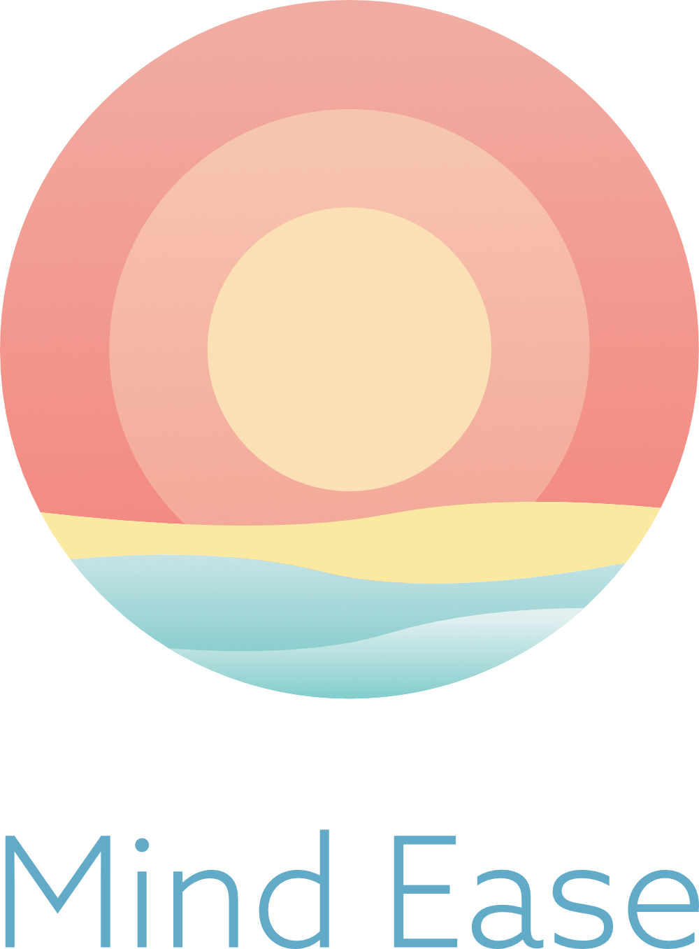 Mind Ease logo small.png