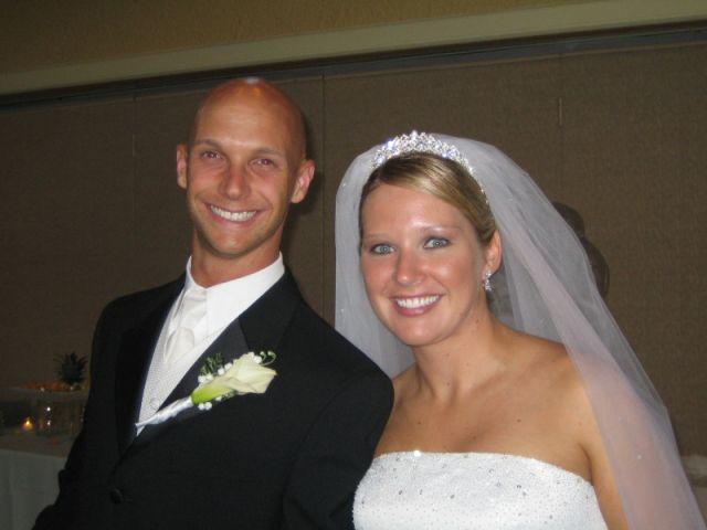 2007 Wedding.JPG