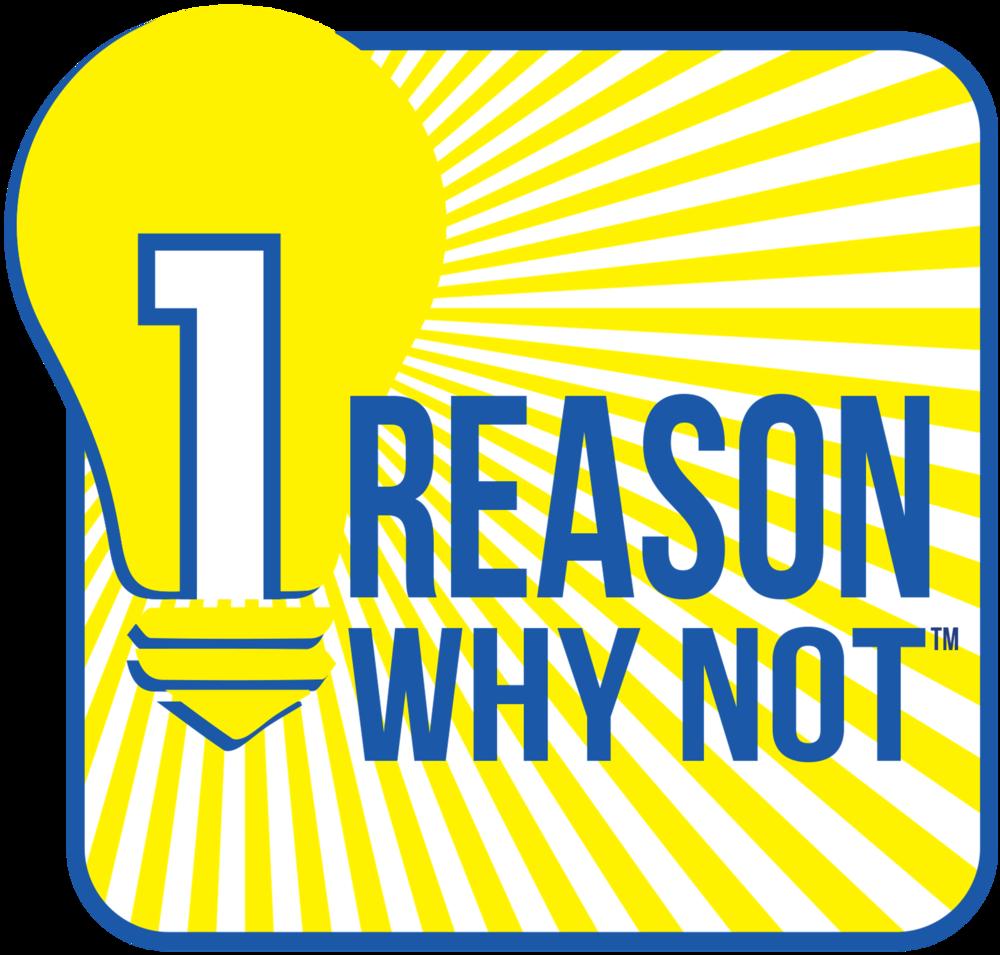 1 Reason.png