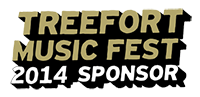 2014-treefort-sponsor.png