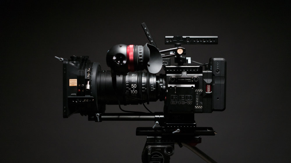 video-production-studio-minneapolis.jpg