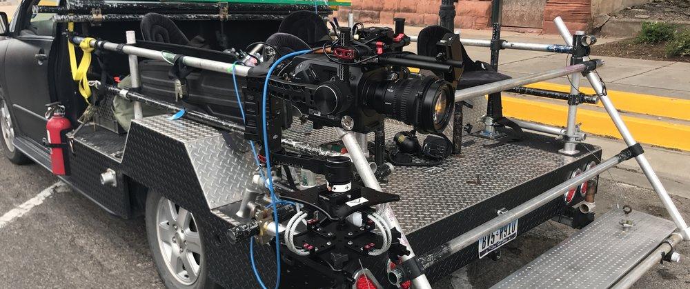 video-production-minneapolis.jpg