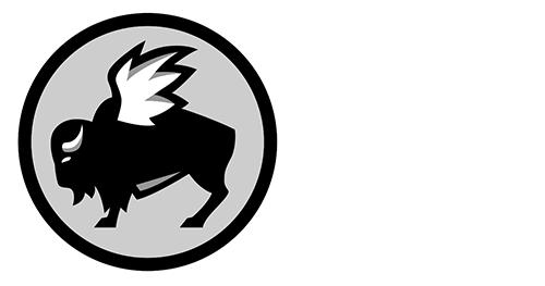 BuffaloWildWings-Logo.png
