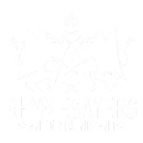 Video Production Client Rhymesayers