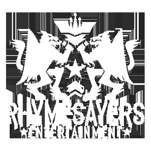 Rhymesayers-Logo.png