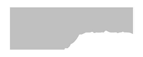 ClassicalMPR-Logo.png