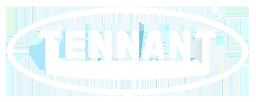 tennant-logo.png