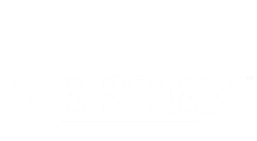 Vertex_Logo.png